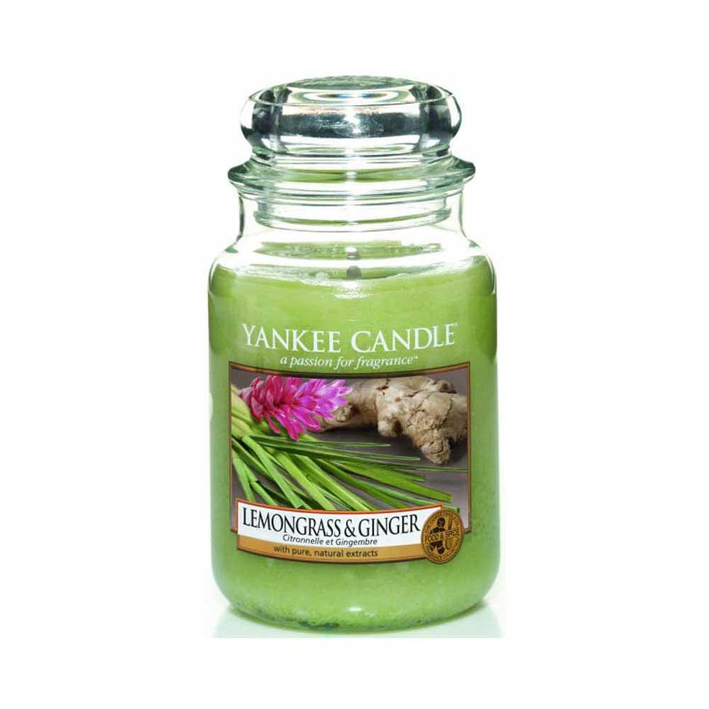 Sviečky-delikátne vône