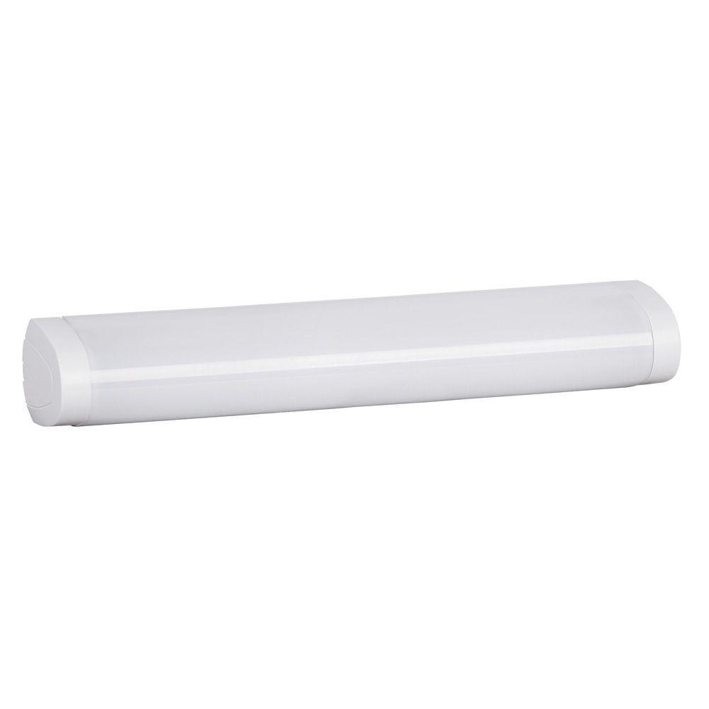 LED nábytkové svietidlá (podlinkové)