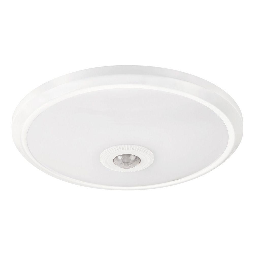 LED svietidlá so senzorom
