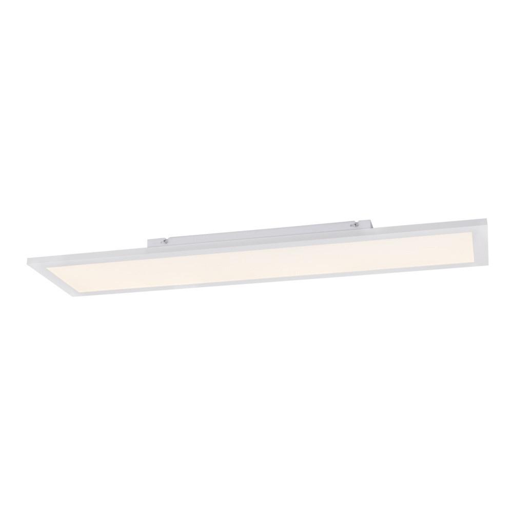 LED panely veľkoplošné