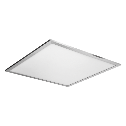 LED panely hranaté-povrchové