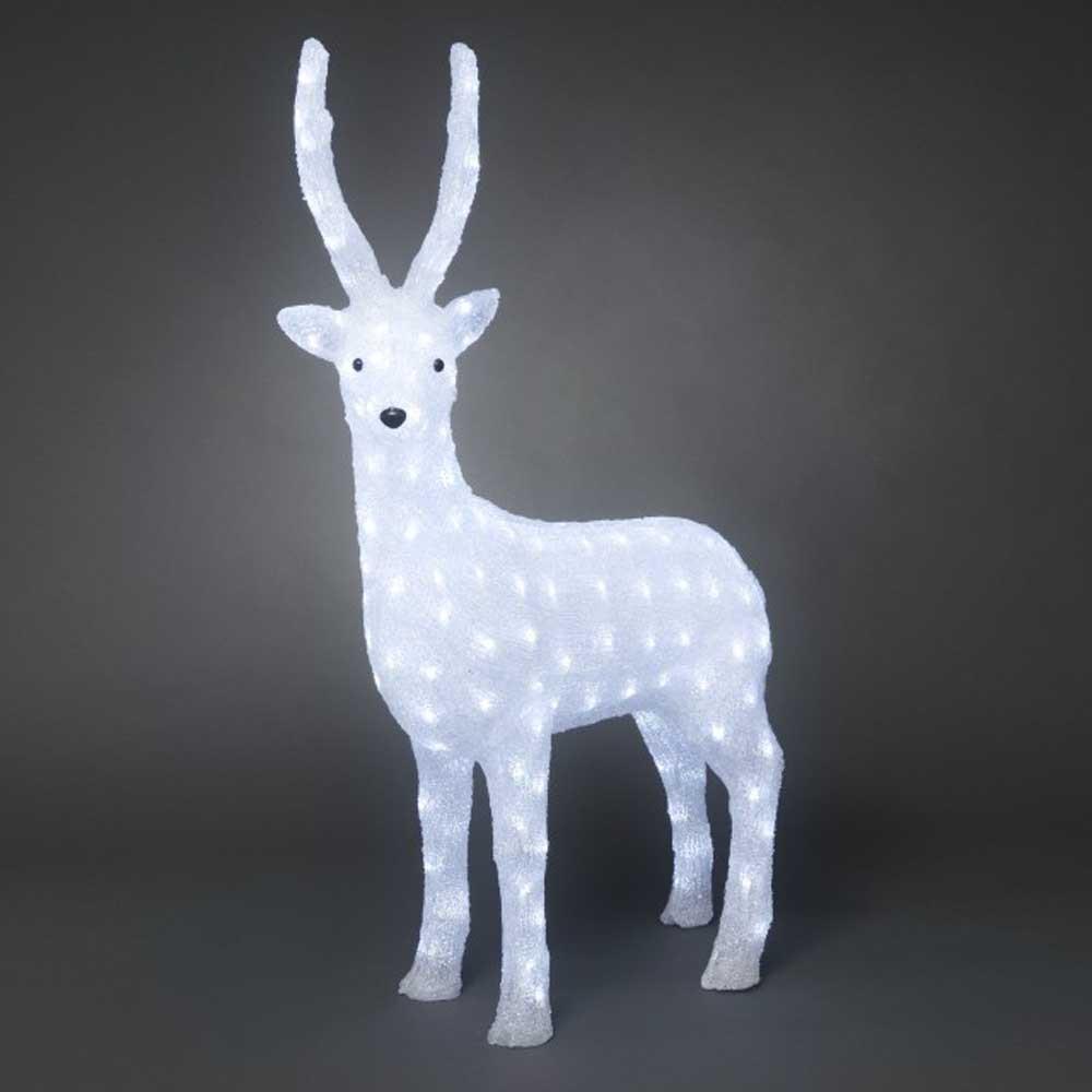 Vianočné figúrky a dekorácie
