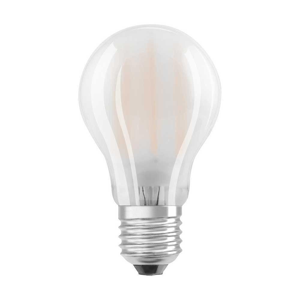 LED filament - matná