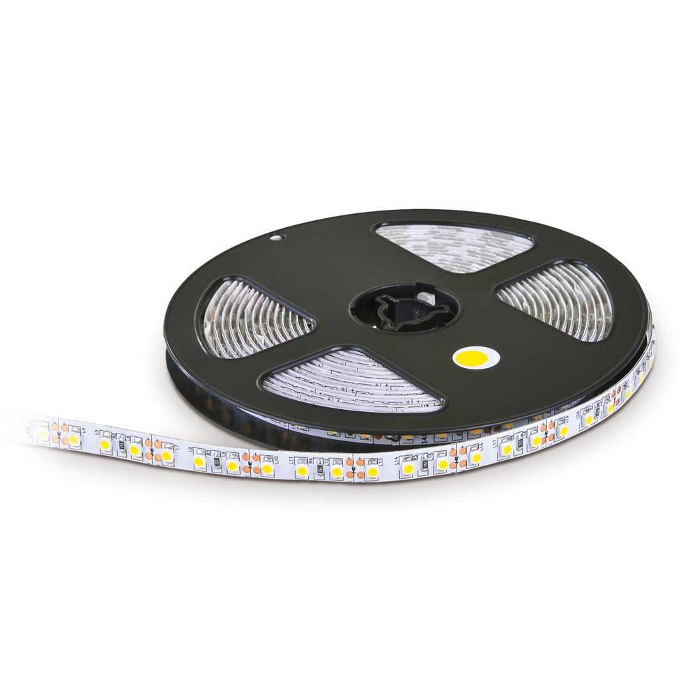 LED pásy a príslušenstvo