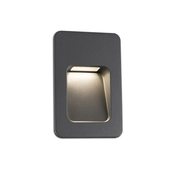 LED orientačné svietidlá