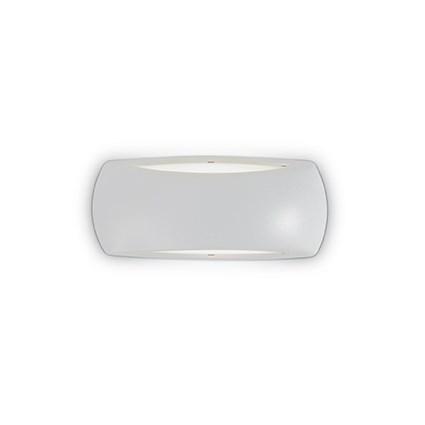 Ideal Lux FRANCY-1 AP1 123745