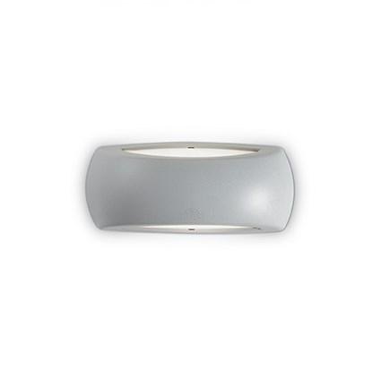 Ideal Lux FRANCY-1 AP1 123738