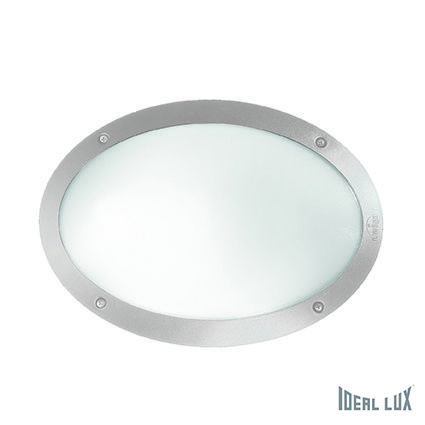 Ideal Lux MADDI-1 AP1 096711