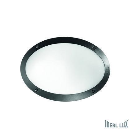 Ideal Lux MADDI-1 AP1 096704