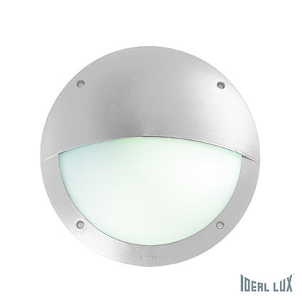 Ideal Lux LUCIA-2 AP1 096681