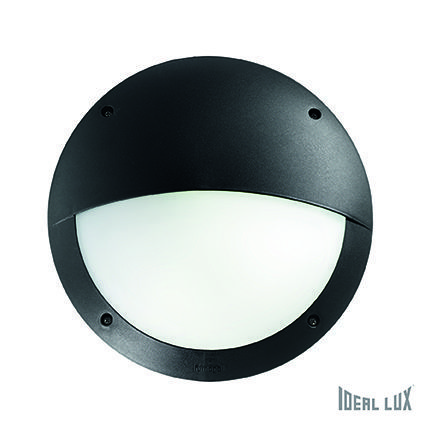 Ideal Lux LUCIA-2 AP1 096698