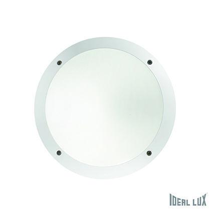 Ideal Lux LUCIA-1 AP1 096667