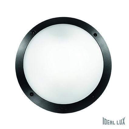 Ideal Lux LUCIA-1 AP1 096674