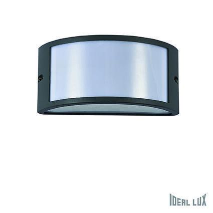 Ideal Lux REX-1 AP1 092409