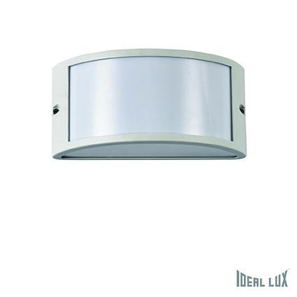 Ideal Lux REX-1 AP1 092393