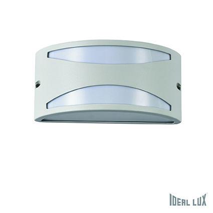 Ideal Lux REX-3 AP1 092430