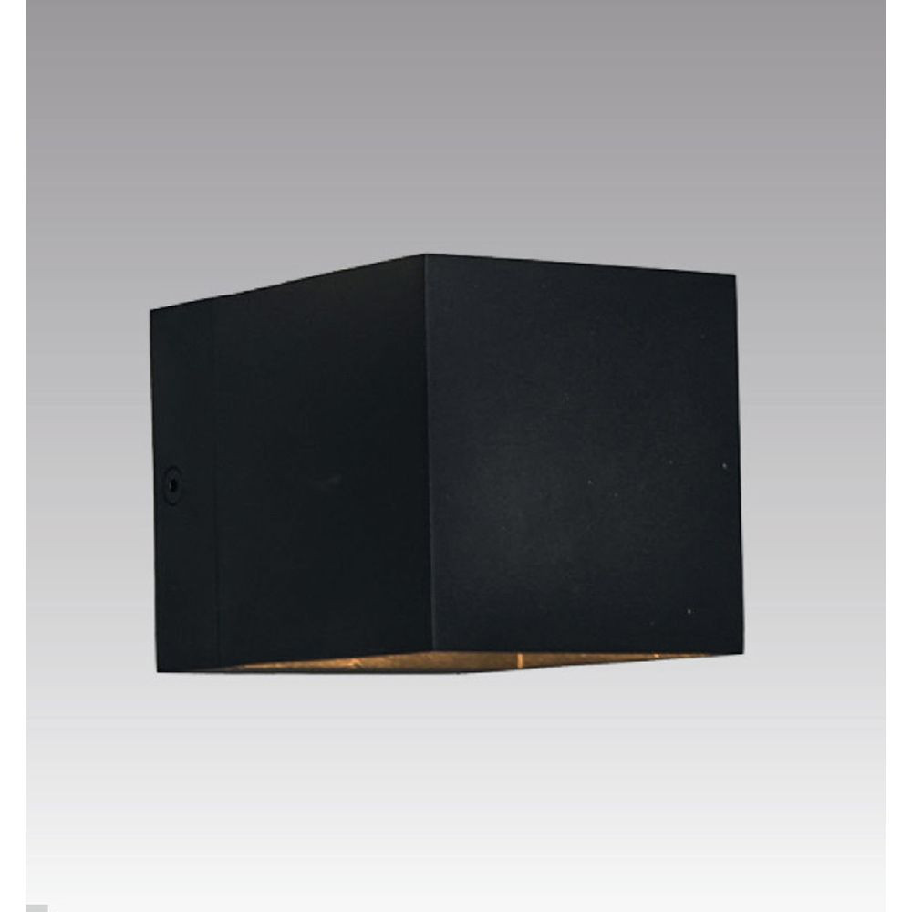 TRANSFER WL BLACK 90842