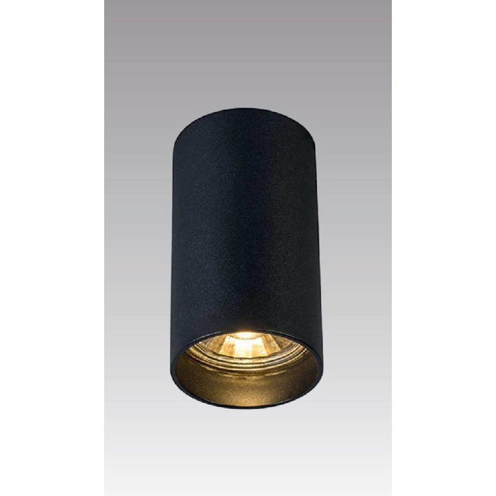TUBA SL 1 BLACK 92680