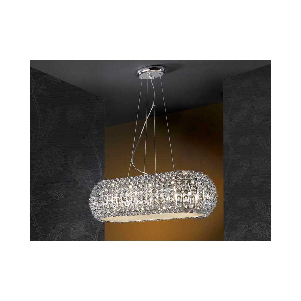 SCHULLER DIAMOND 508821-V