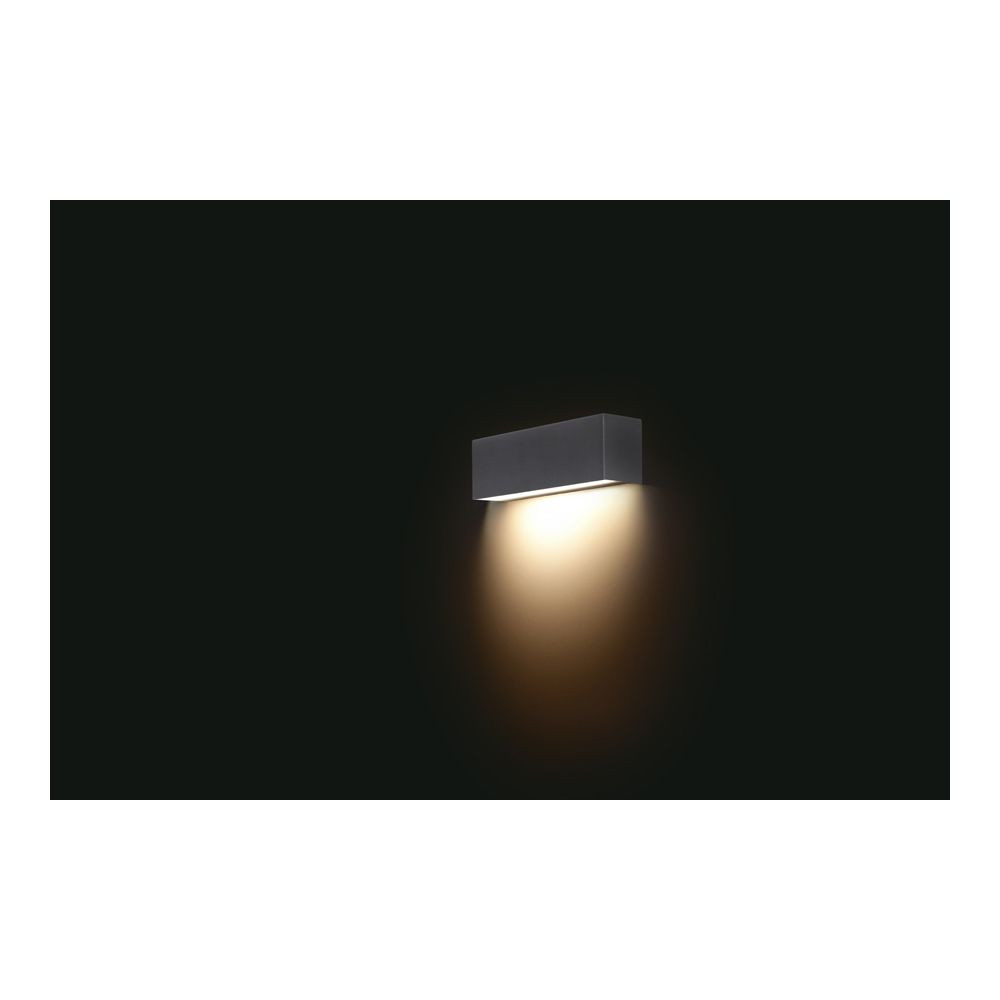 STRAIGHT WALL GRAPHITE XS 6350