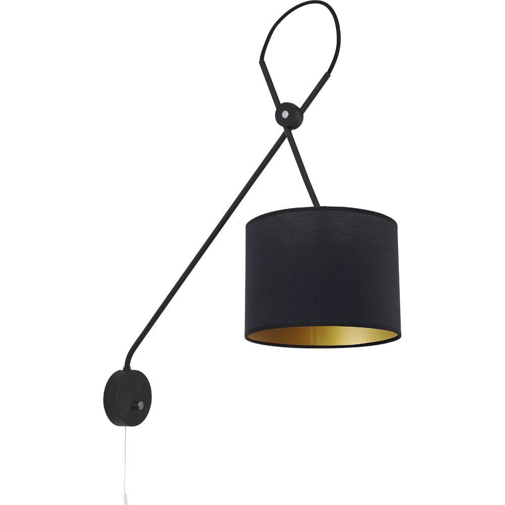 VIPER BLACK 6513