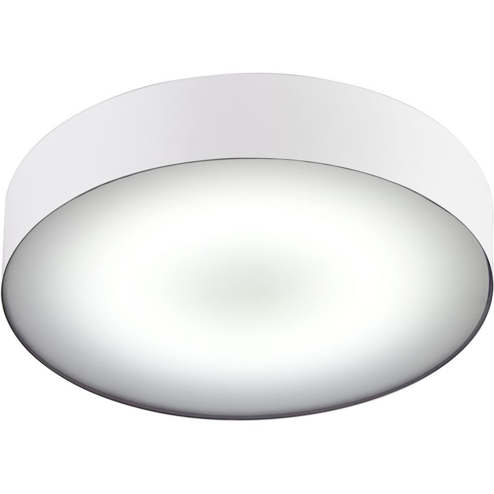 ARENA WHITE LED 6726