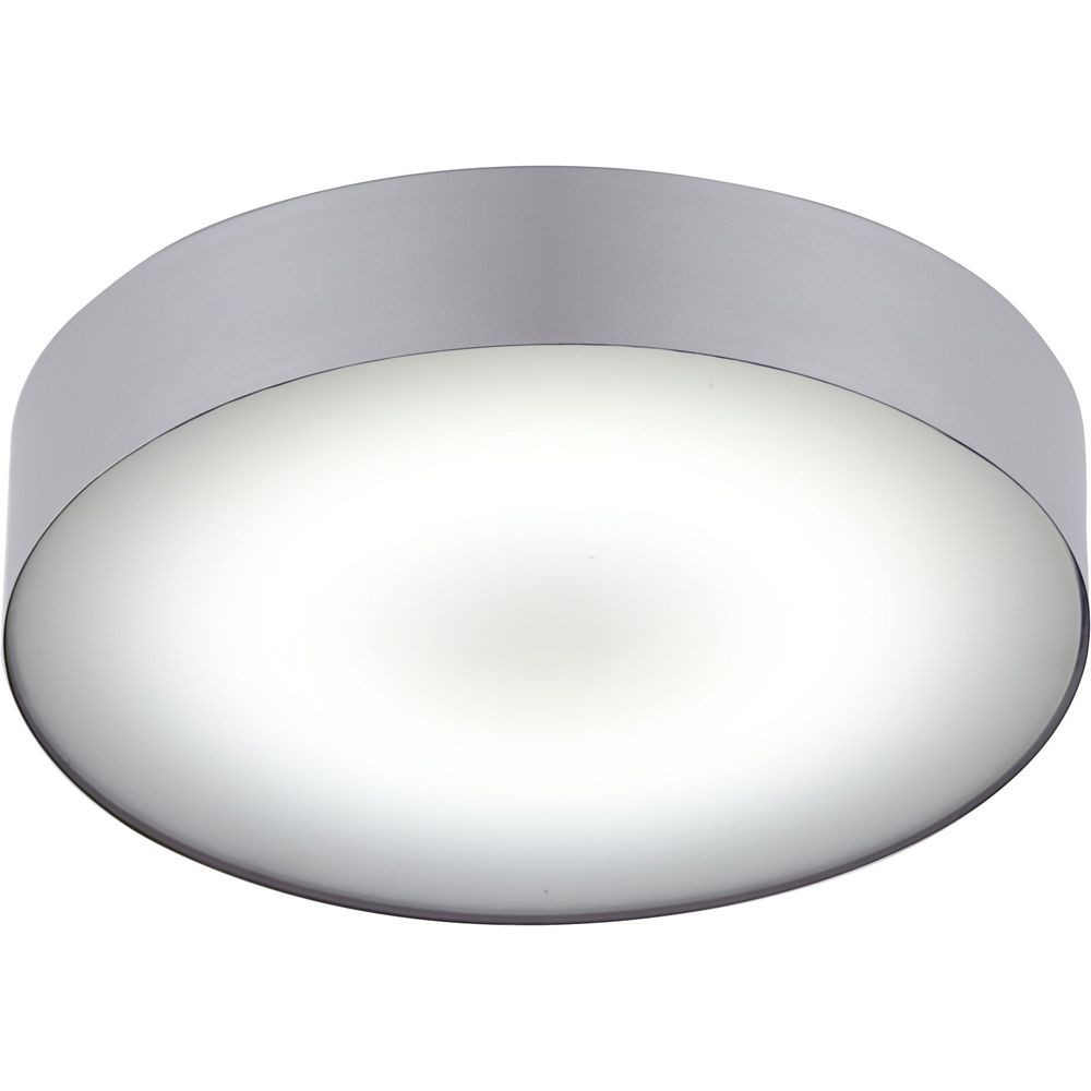 ARENA SILVER LED 6771