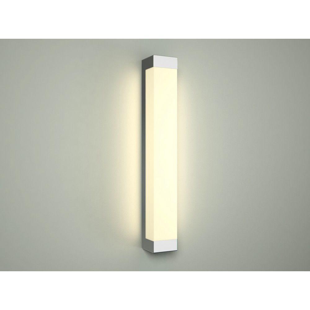 FRASER LED 6945