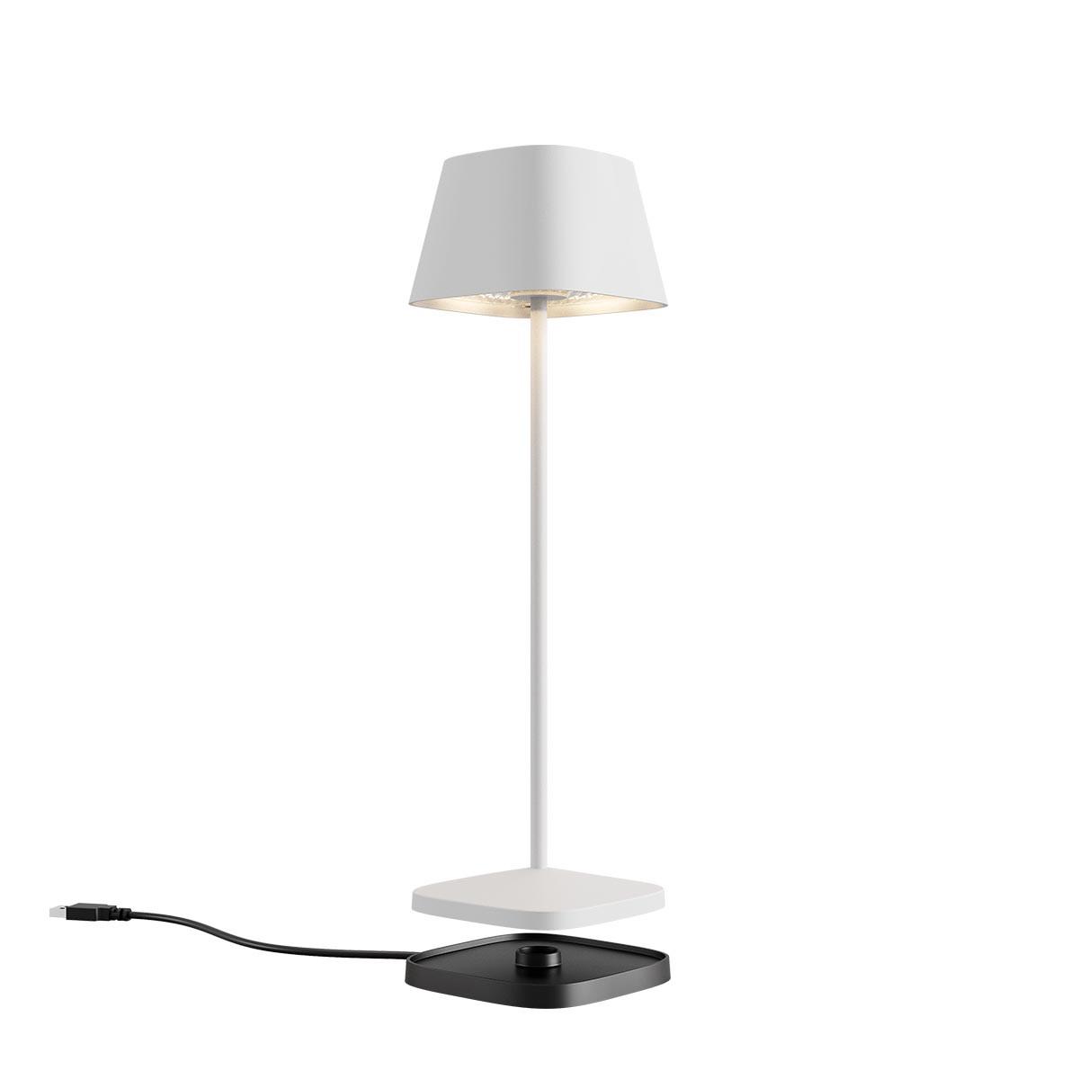 Zásuvka 2-násobná (1022-00)