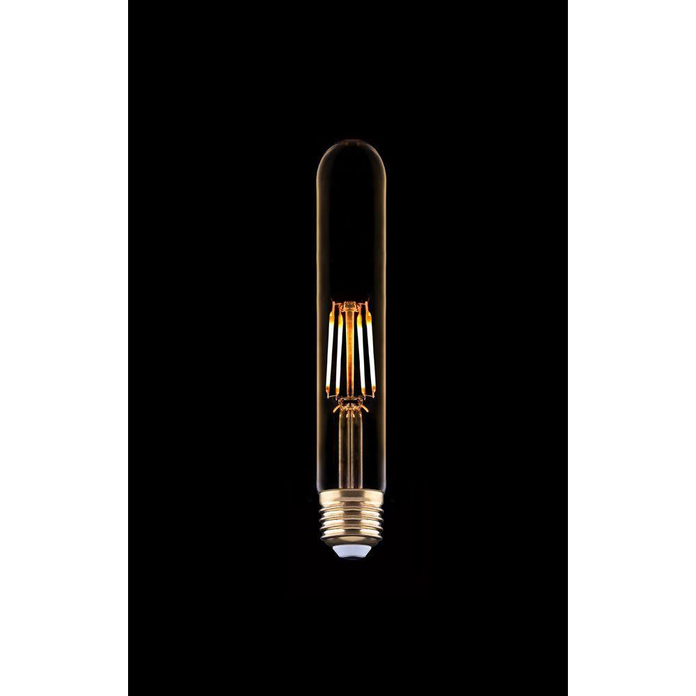 LED FILAMENT E27 4W VINTAGE BULB LED 9795