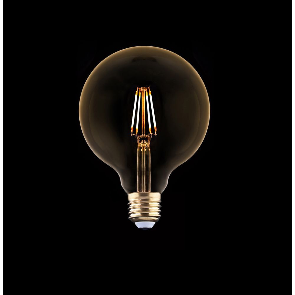 LED FILAMENT E27 4W VINTAGE BULB LED 9797