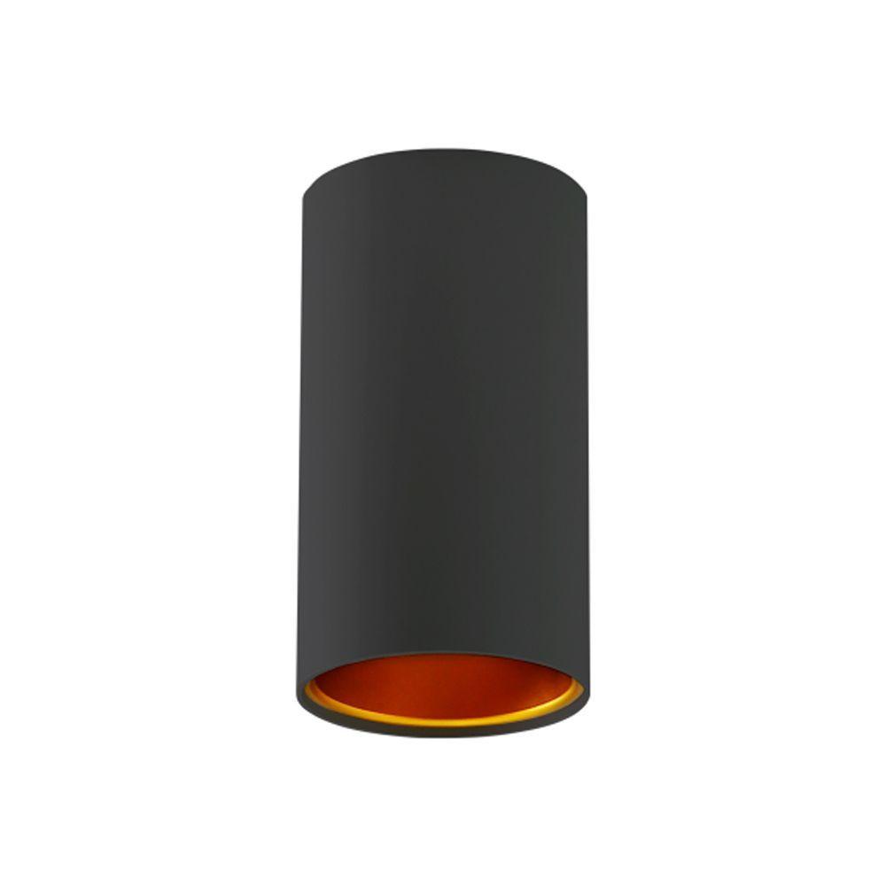 CHLOE GU10 SLIP005002