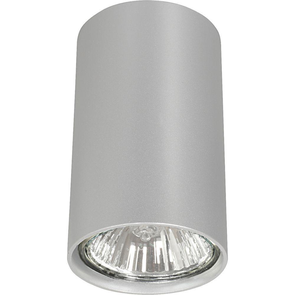 EYE silver S 5257