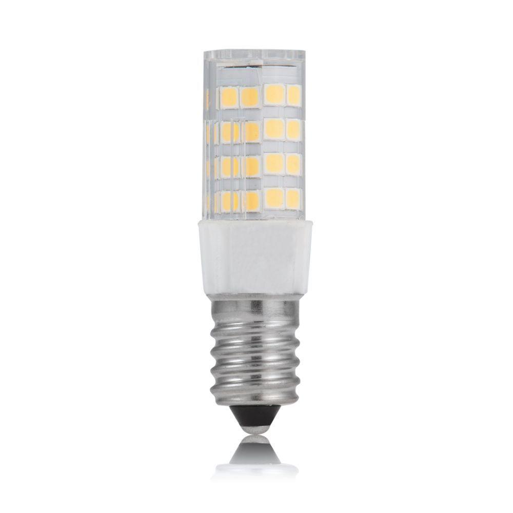 LED T 4,5W E14 NEUTRÁLNA