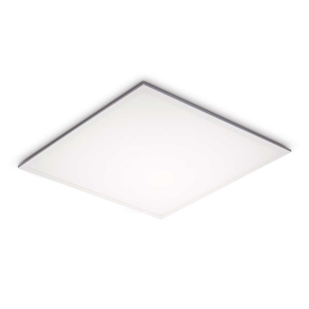 LED NELIO PREMIUM 600X600
