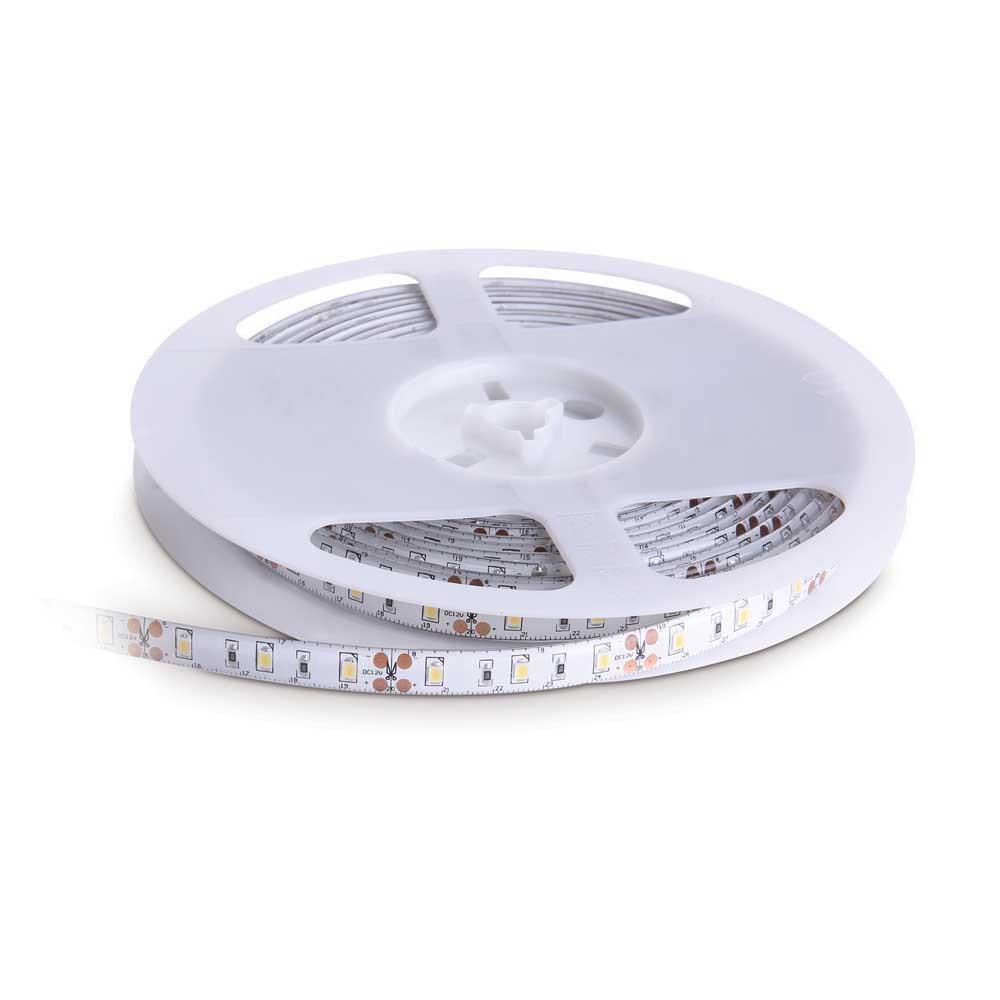 LED PÁS LED TRAMO 300 [2835] PREMIUM IP65