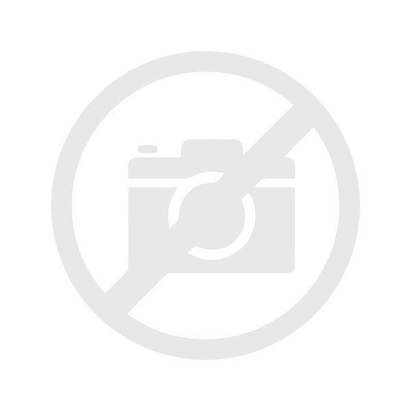 CHUCK DL ROUND BLACK 92700