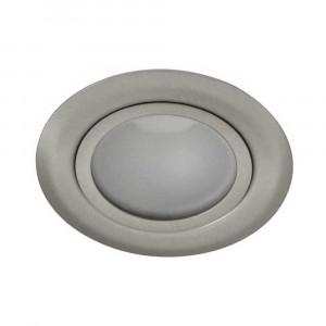 Bodové svietidlo GAVI CT-2116B-C/M 00815
