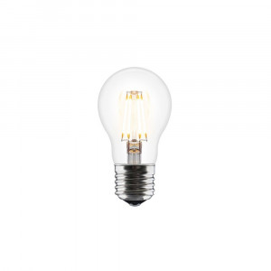 LED FILAMENT E27 6W IDEA LED 4026