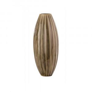 L'oca Nera dizajnová váza 1O126