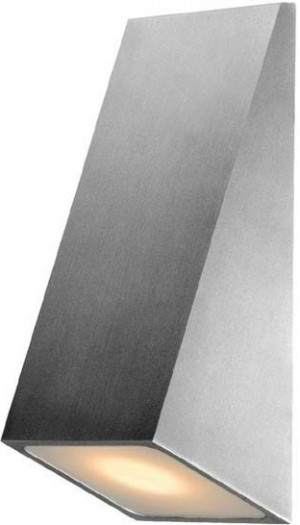 IBRA 10845/71/12-V