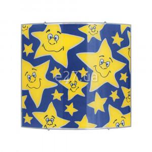 STARS 1151-V