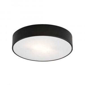 DARLING LED 3569, 3570, 3571, LED 21-35W incl.