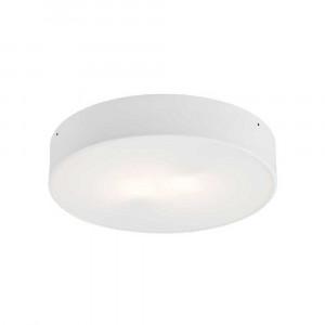 DARLING LED 3566, 3567, 3568, LED 21-35W incl.