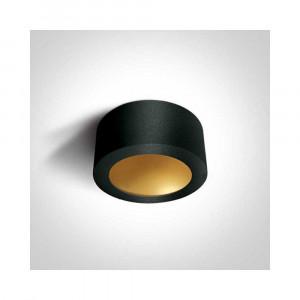 Bodové svietidlo Oltu 2 12116FD/B/BS LED 16W, 800LM, 3000K