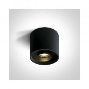Bodové svietidlo Korfez 2 12122D/B/W LED 22W, 1540LM, 3000K