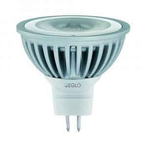 LED MR16-GU5,3  3W Teplá=WW(2700-3500K) 12441-V