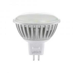 LED MR16-GU5,3  3W Neutrálna=NW(4200K) 12722-V