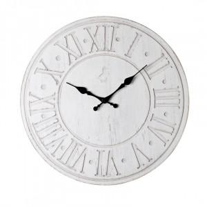 L´OCA NERA nástenné hodiny 1F130