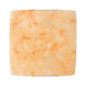 SKY amber 8  1361-V